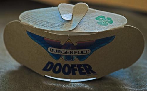Doofer