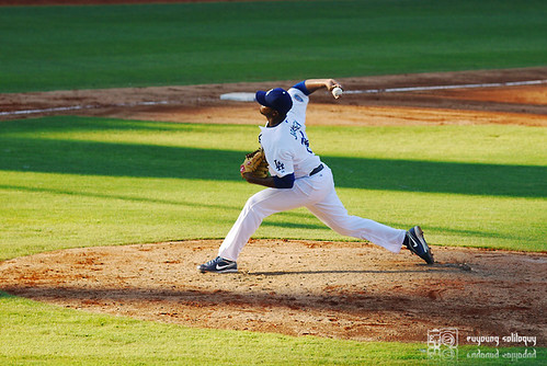 MLB_TW_GAMES_80 (by euyoung)