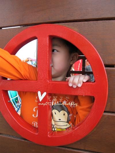 陽光運動公園45-2010.02.28