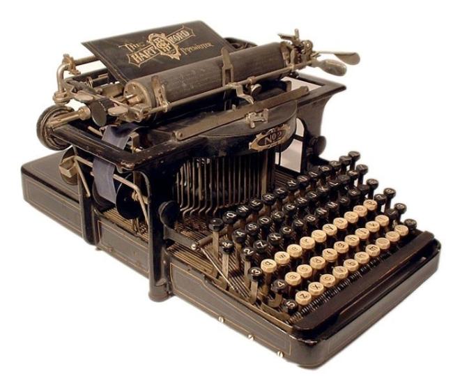 typewriter_36