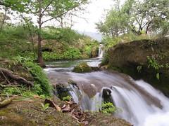 IMG_2758 (Ezniter) Tags: waterfall cascada huasteca sanluispotosi tamul tamasopo