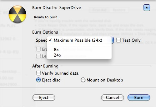 BurnSlower.BurnSpeedOptions