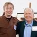 Art Pollard and Joseph Schmidt
