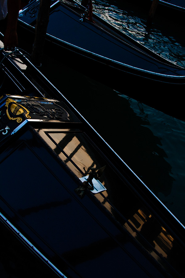 Venice_may2-036