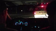 Week One: Toyota vs. Ford Mom weighs in. (Lebanon Ford) Tags: ford mom toyota vs fordfusion justinfrost lebanonford alexandrabarlow lebanonfordlincolnmercury thefordproject