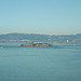 Golden Gate Bridge_5