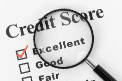 Business Credit USA