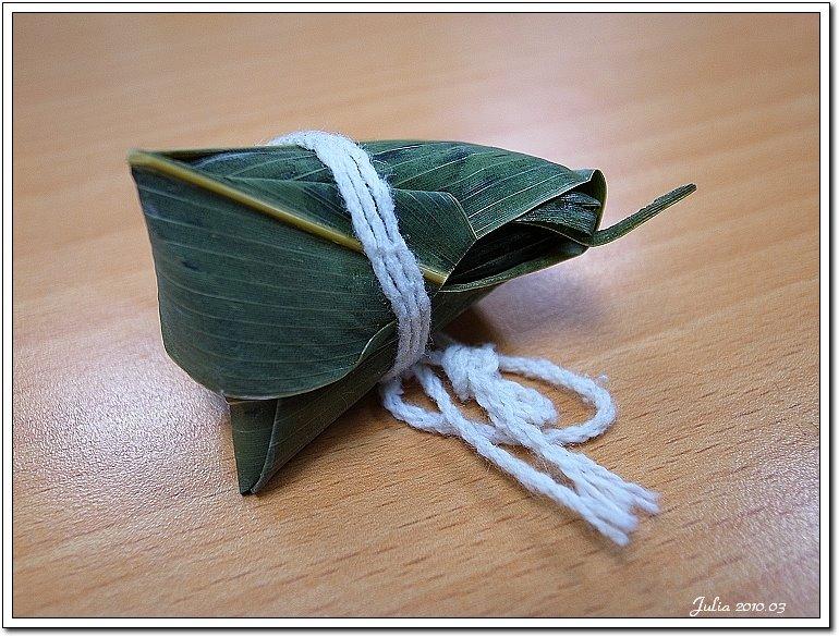 平溪一口粽 (2)