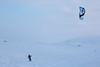 Haukeli (TrulsHE) Tags: winter white snow kite cold norway norge vinter cloudy cult 105 kiting dnt snø kiteskiing haukeli snowkiting naish kaldt hvitt overskyet fjellstue haukeliseter turistforeningen