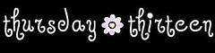 """thursday-13″"