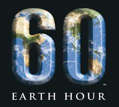 earth-hour-logo