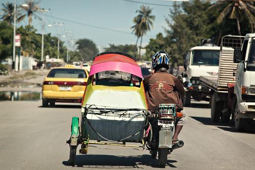rickhawproof