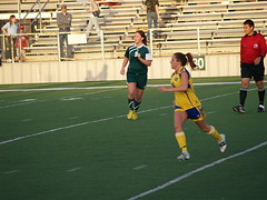 Misc 102 (Cosmic Jans) Tags: soccer misc young band highschool easttexas chapplehill