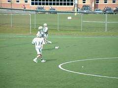 Ridley march 26, Ward Melville march 27 008 (paulmaga33) Tags: varsity ridley ridleymarch26wardmelvillemarch27