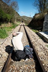 Primera salida fotogrfica de AFNaranco 1 (Todo-Juanjo) Tags: color asturias kdd afn asturies fusodelareina todojuanjo juanjoaza afnaranco