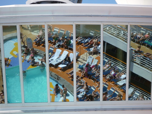 Oasis of the seas 2010 062