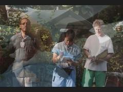 doc shots dvd-haiti (journalist2haiti) Tags: 1 video doc shotshaiti
