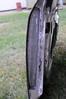"doorhingepocket • <a style=""font-size:0.8em;"" href=""http://www.flickr.com/photos/48413077@N07/4473591073/"" target=""_blank"">View on Flickr</a>"