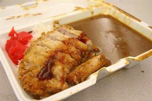 Tokyo Lunch 004