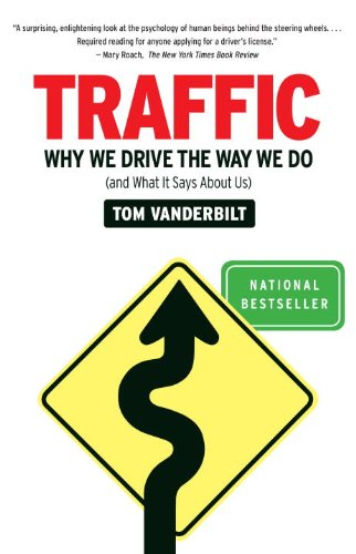 traffic-book-cover