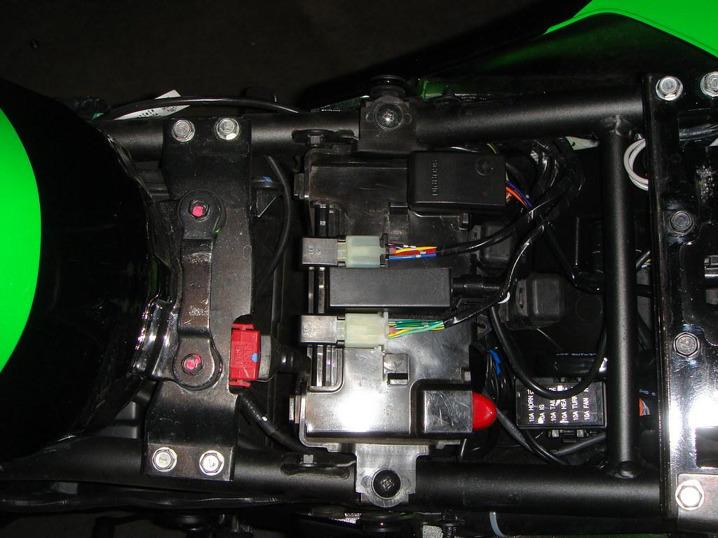 сигнализация scorpio sr-i900 инструкция