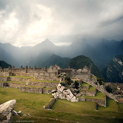 Rob Sheridan iPad Wallpaper 15 (Rob Sheridan) Tags: wallpaper peru landscape photo ruins lock background machupicchu homescreen ipad robsheridan lockscreen