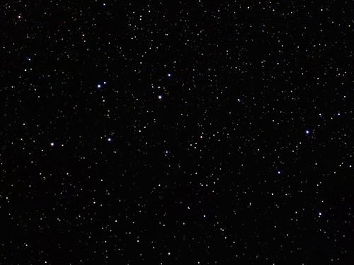 Gallery Stellar Searching 4484923368_f629041fe0