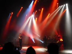 20th Anniversary Tour (opethfanclub) Tags: anniversary opeth 20th