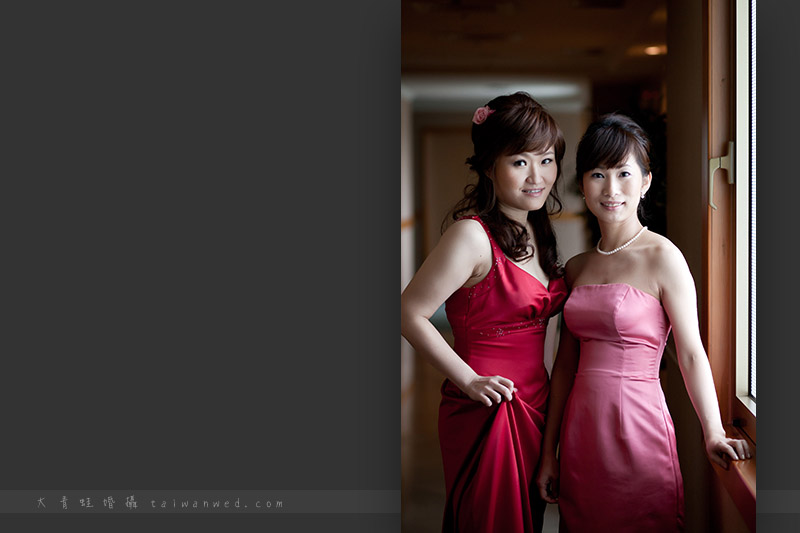 亦恆&慕寒-033-大青蛙婚攝