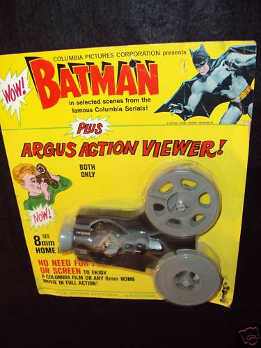 batman_60sserialmovieviewer