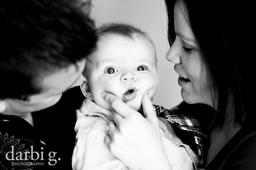 DarbiGPhotography-Kansas City family photographer-baby-117
