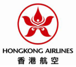 Hongkong Airlines