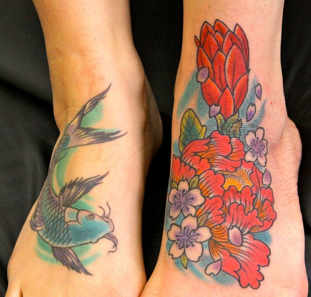 best tattoo design latest photo