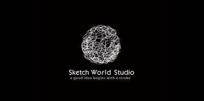 sketch_world_studio