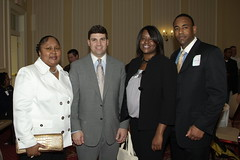2010 23rd Legislative Night 044