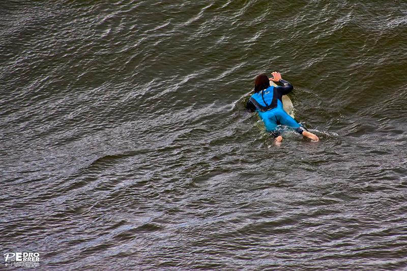 Surf en el Sardinero 04