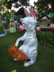 BunnywithcarrotP3031505