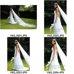 Muestras51 (mendezycabrera) Tags: y guillermo casamiento vanina