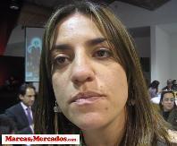 Cilita Neira Luque