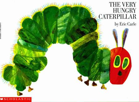 caterpillar(4)