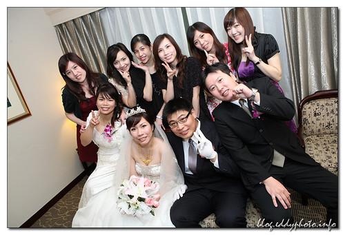 20100404_165.jpg