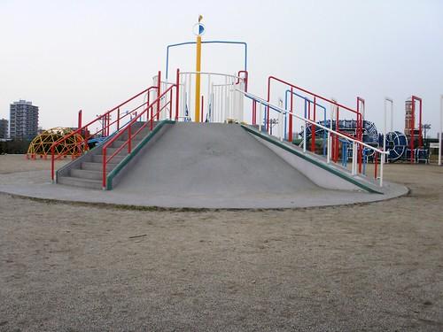 P4120225