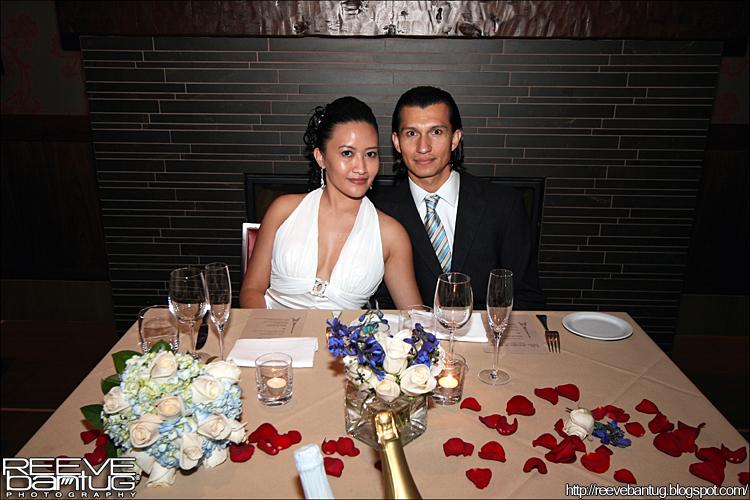 L-E Wedding 057