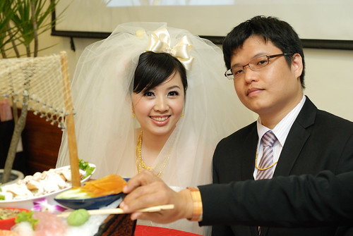 Wedding_597