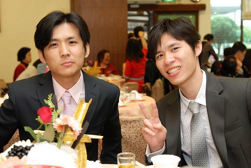 Wedding_598