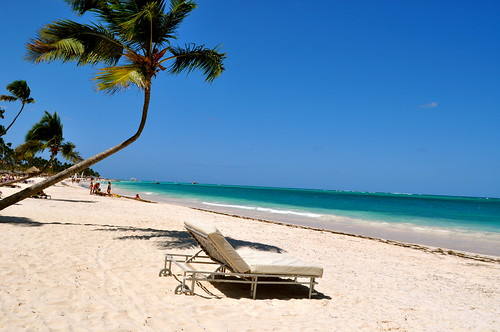 Punta Can a Dominican Republic Facts