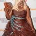 GLAAD 21st Media Awards Red Carpet 023