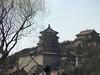 Beijing Tours - 76 ldrempel