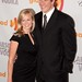 GLAAD 21st Media Awards Red Carpet 053