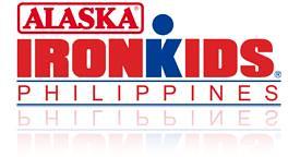 alaska ironkids philippines 2010